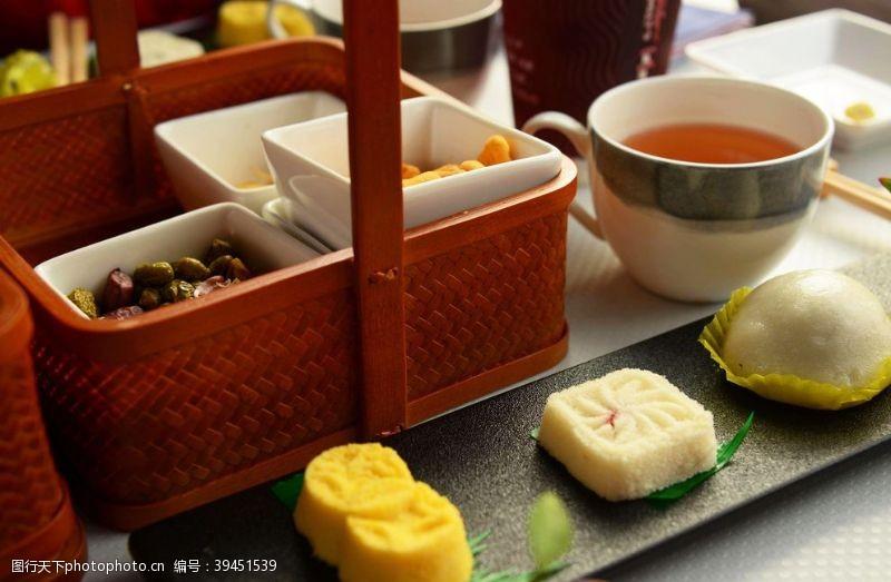 苏式美食图片
