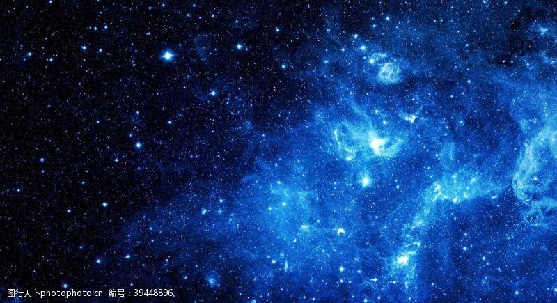 美景太空图片
