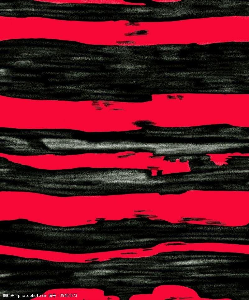 抽象图案抽象条纹图片