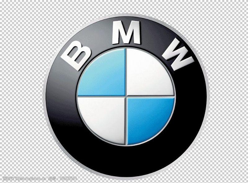 汽车保养汽车美容图片