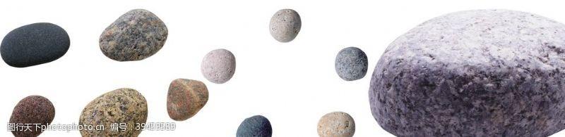 石头png免扣高清素材图片
