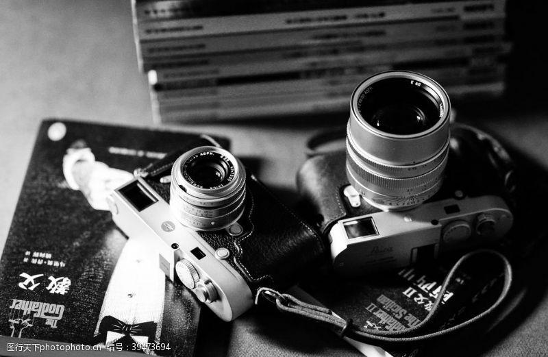 光圈相机图片