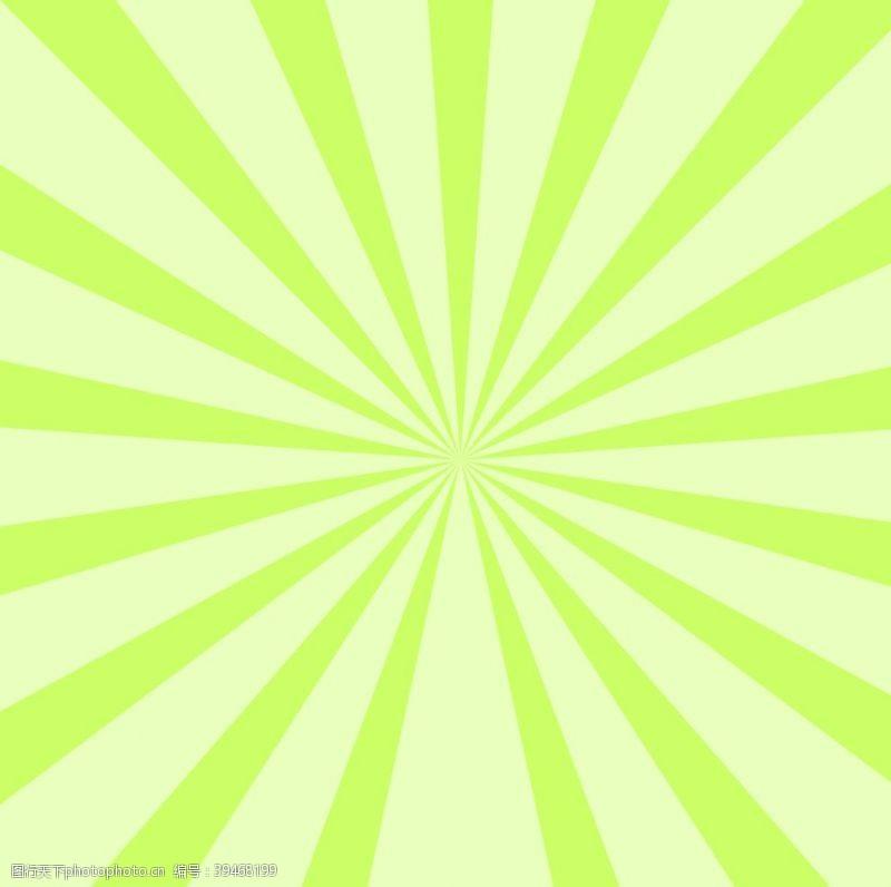 光影线条光芒图片