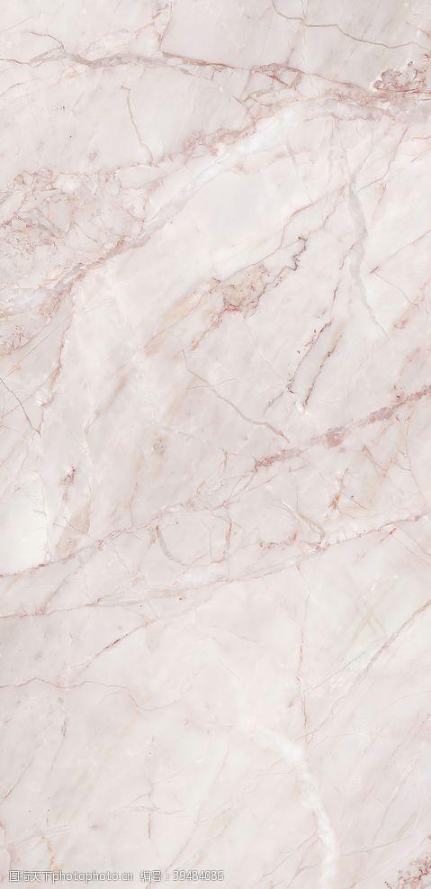 地产大理石岩石纹理白色背景质感图片