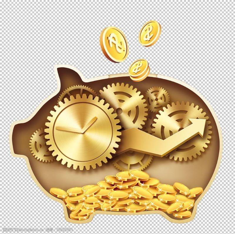 商业金融金融图片