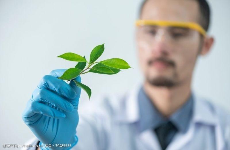 科学农业科技图片
