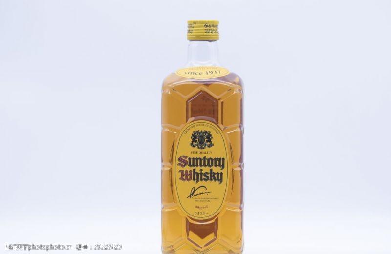 德国洋白酒图片