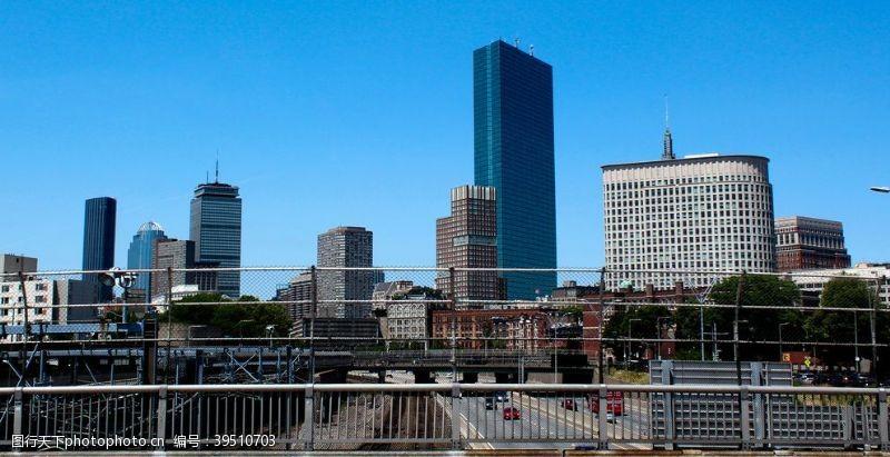 城市建筑城市图片
