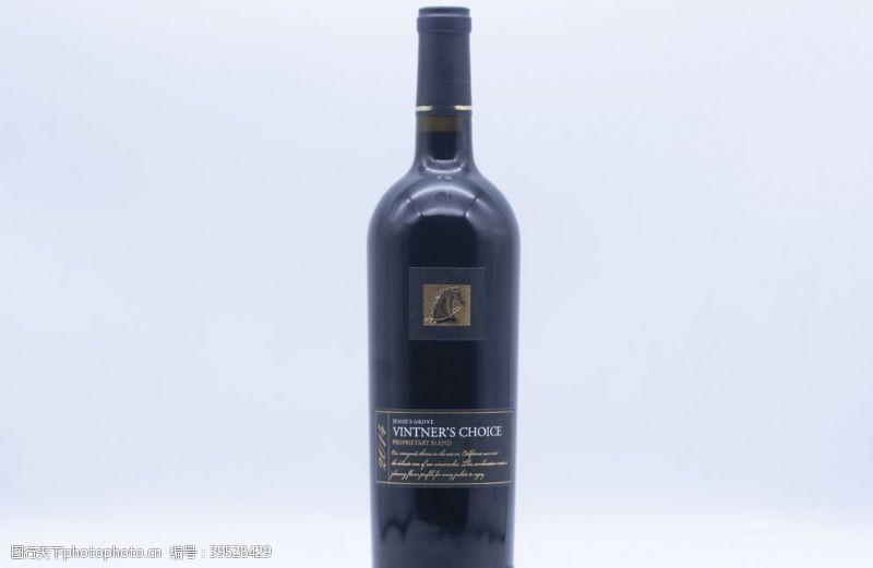 德国红酒图片