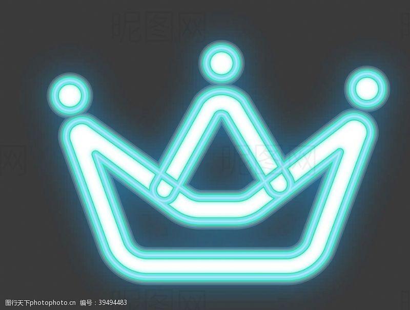vip皇冠图片