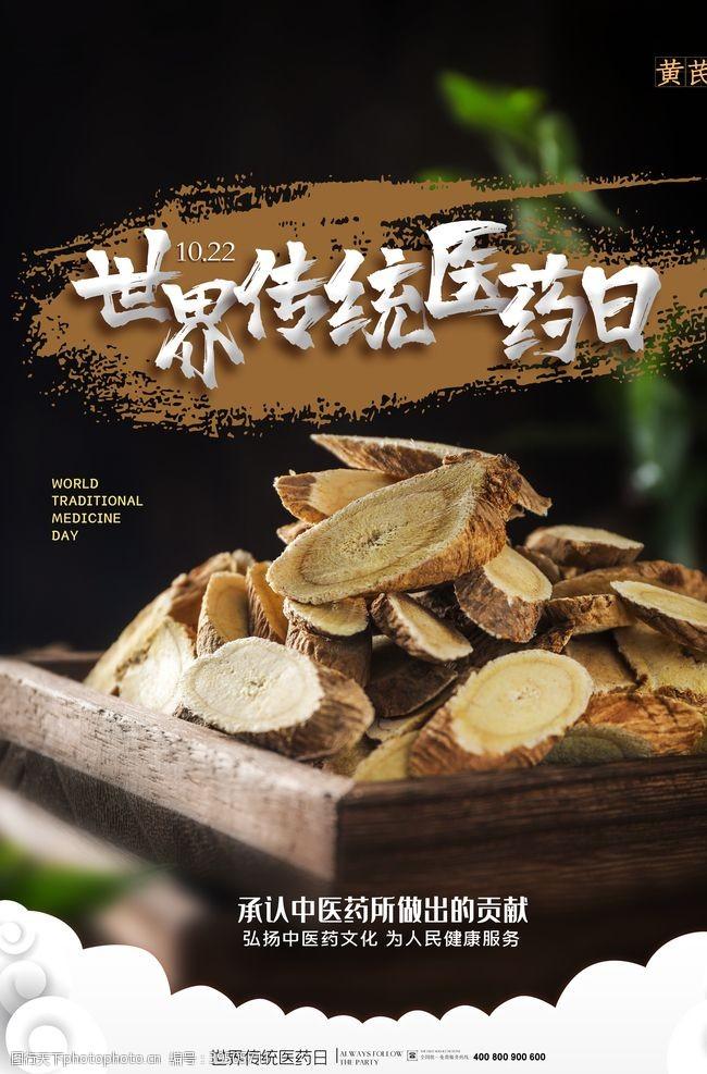 中医药文化世界传统医药日图片