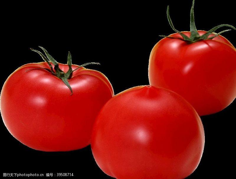 png透明底西红柿图片