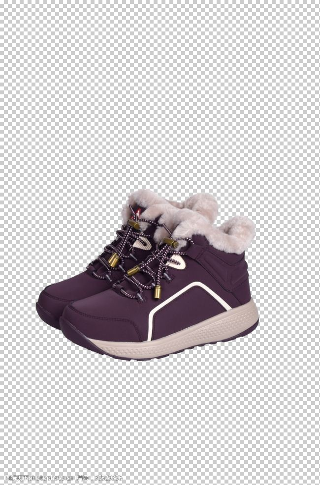 运动鞋靴子图片