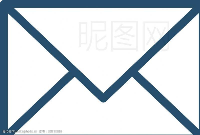 写信邮件图片