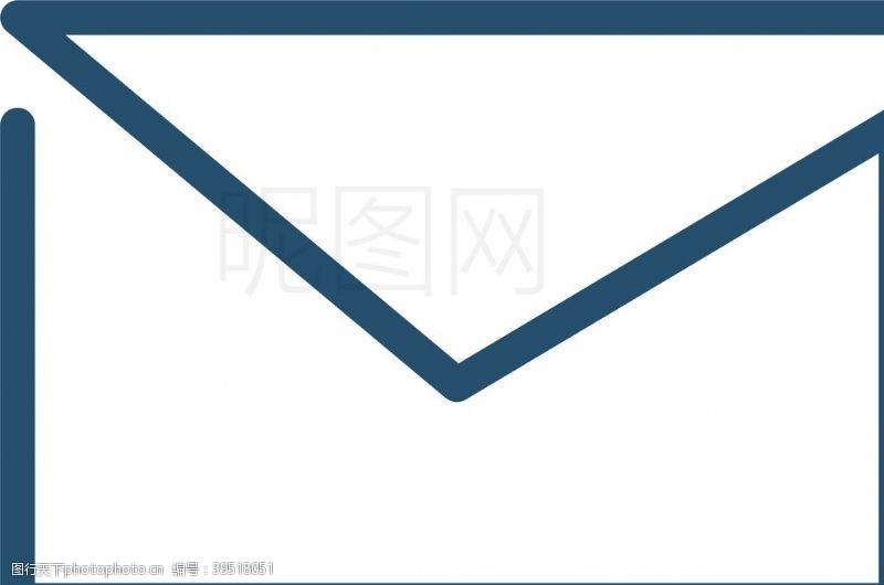短信邮件图片