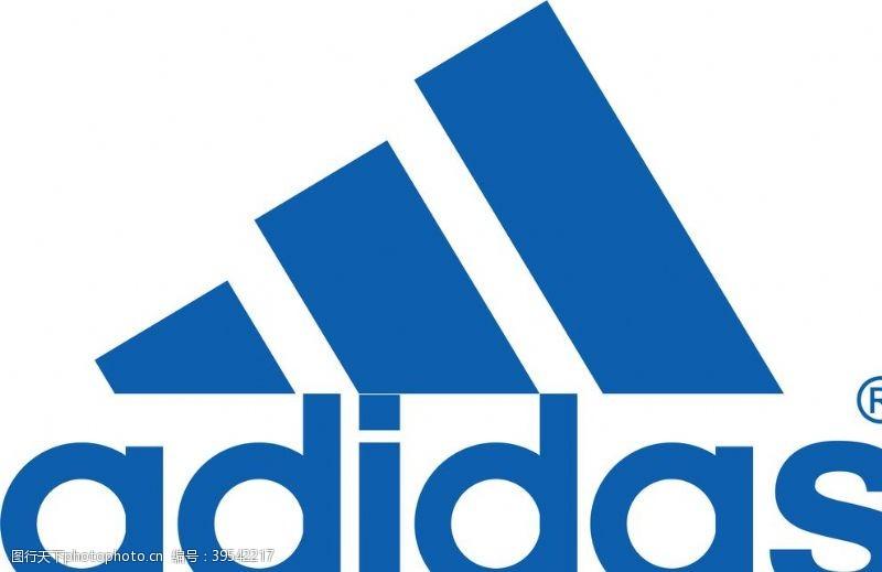 运动鞋设计阿迪达斯图片