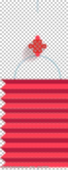 灯会灯笼图片