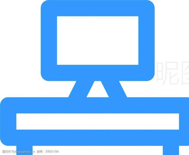 壁灯电视柜图片
