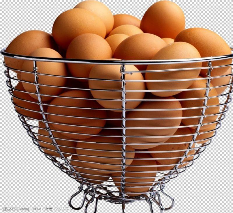 鸡蛋海报鸡蛋图片