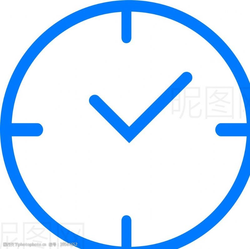 保险箱钟表图片