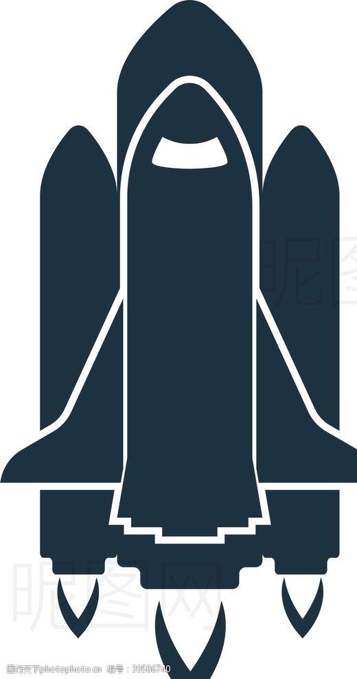 降落伞飞船图片