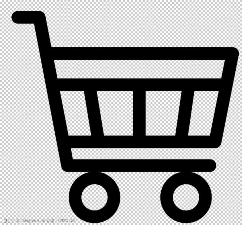 标志图购物图片