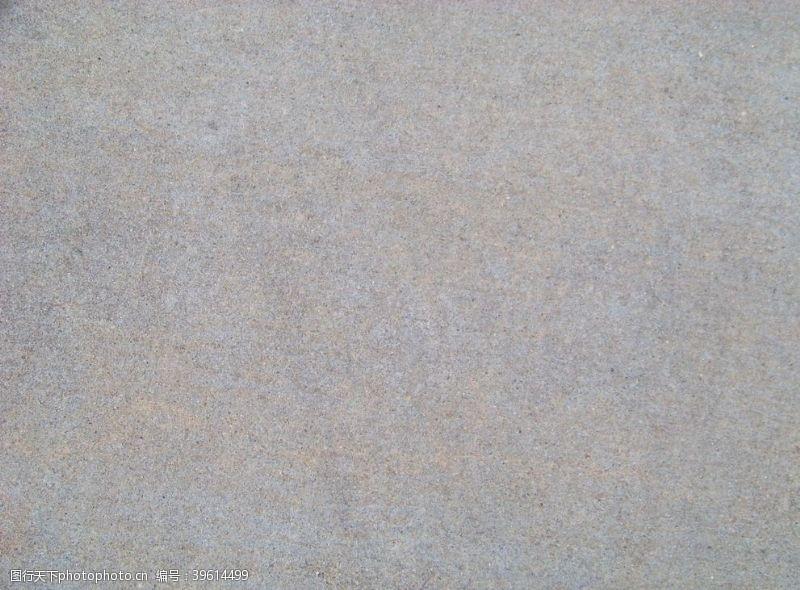灰色墙面背景图片