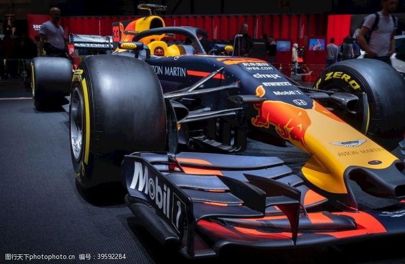 体育竞赛卡丁车赛车图片