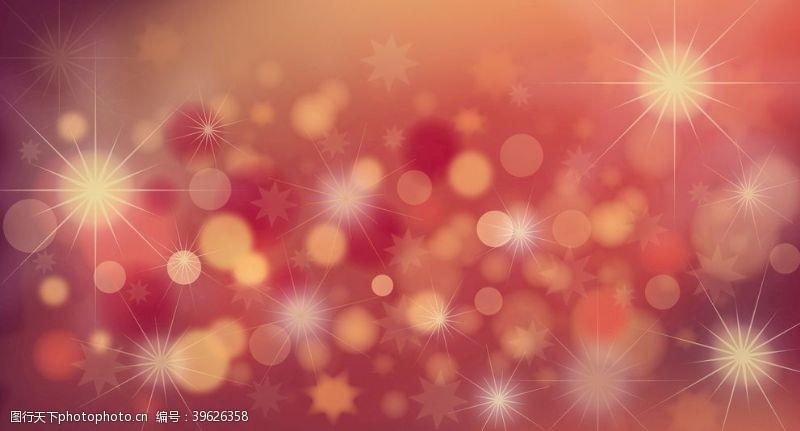 影响红景摄影背景圣诞圣诞节图片