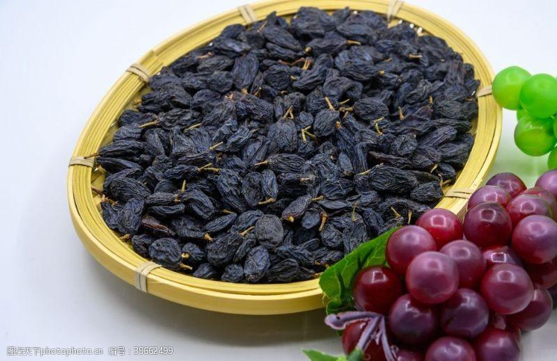 消化葡萄干图片