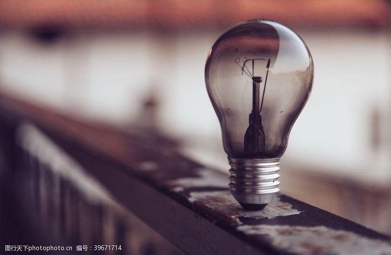 灯管电灯图片