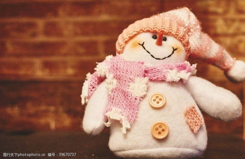 温度毛绒玩具图片