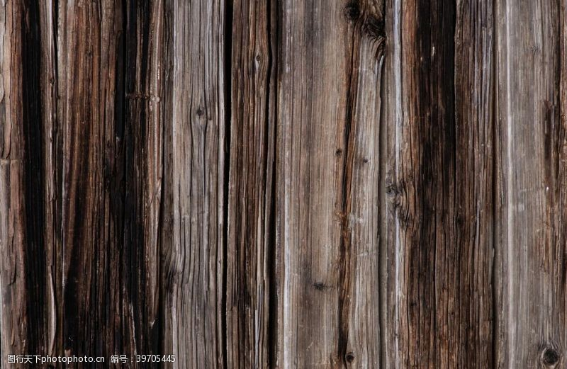 地板纹路木纹实木底纹背景图片