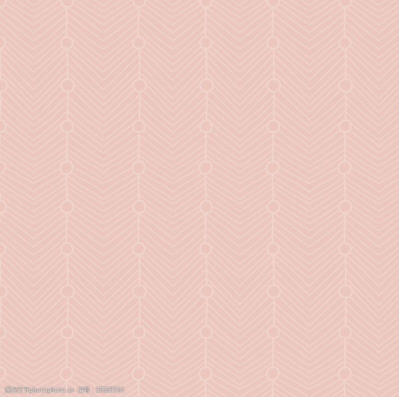 炫彩花纹抽象花纹背景图片