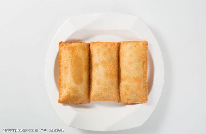 必胜客麦当劳小吃图片