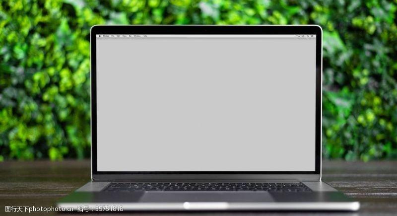 电脑办公电脑图片