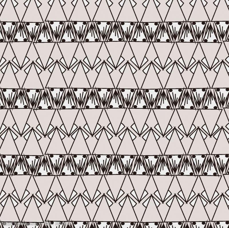 psd分層素材紋樣圖片