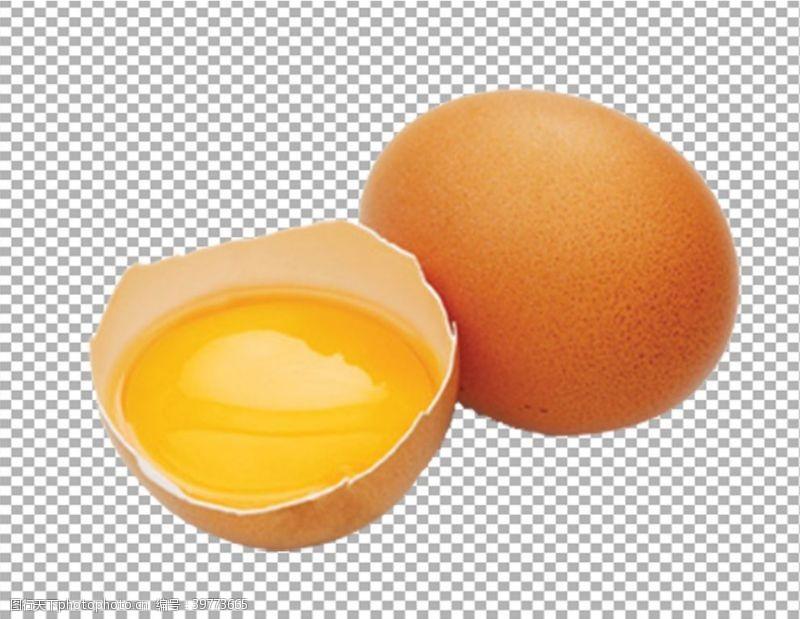 土鸡蛋鸡蛋图片