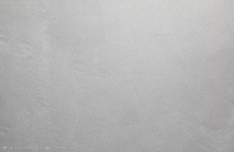灰色墙壁背景图片