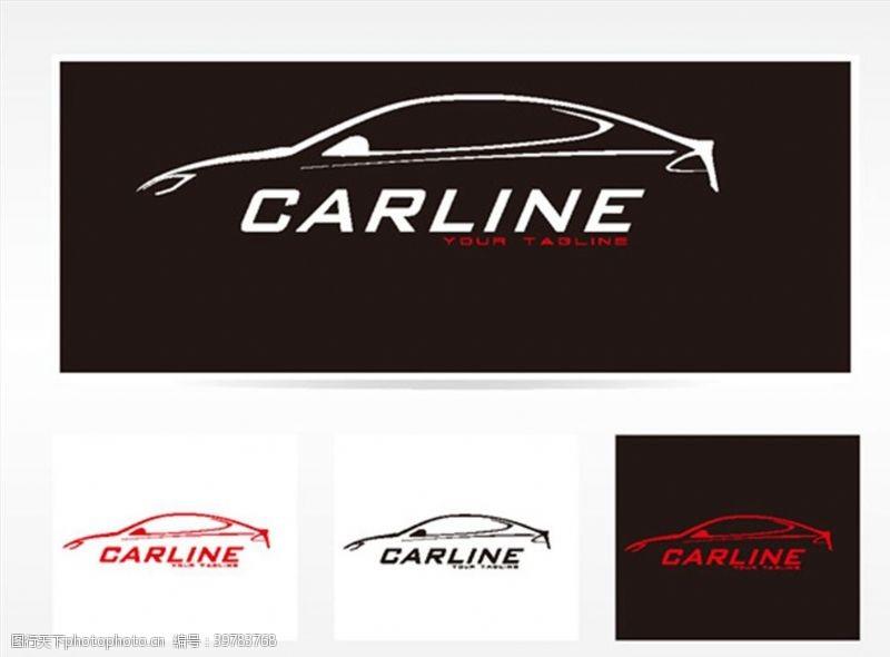 企业商标精美汽车商标图片