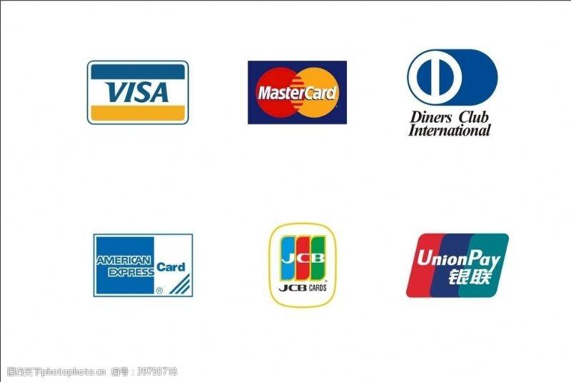 银联银行支付图片
