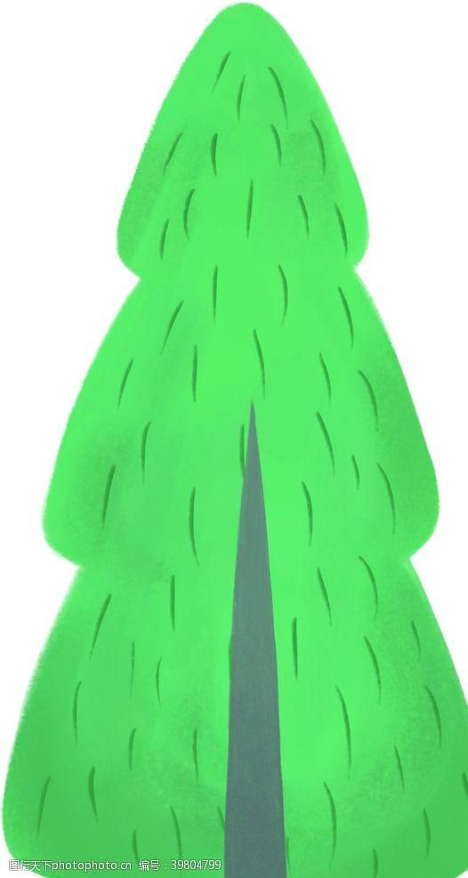 大树设计树图片