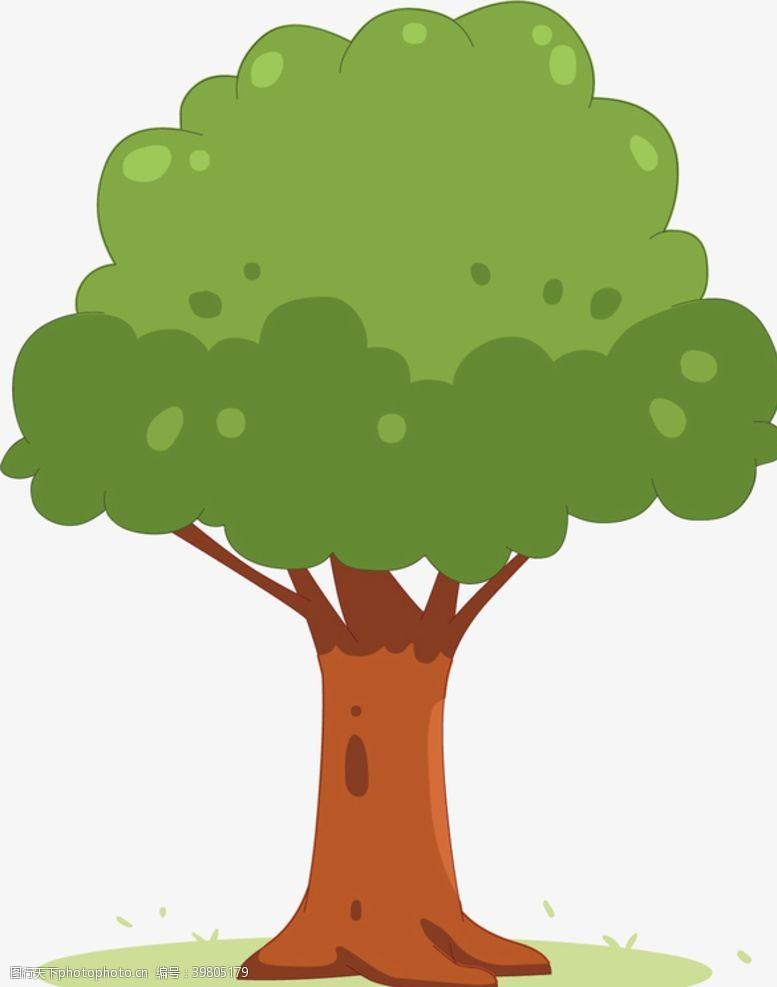 智慧树图片