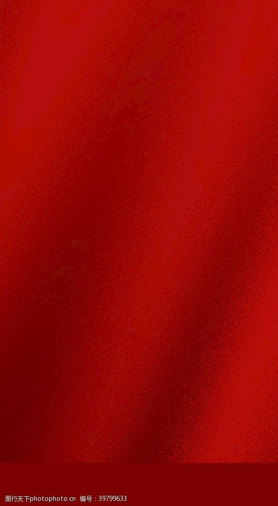 底圖紅色背景圖片