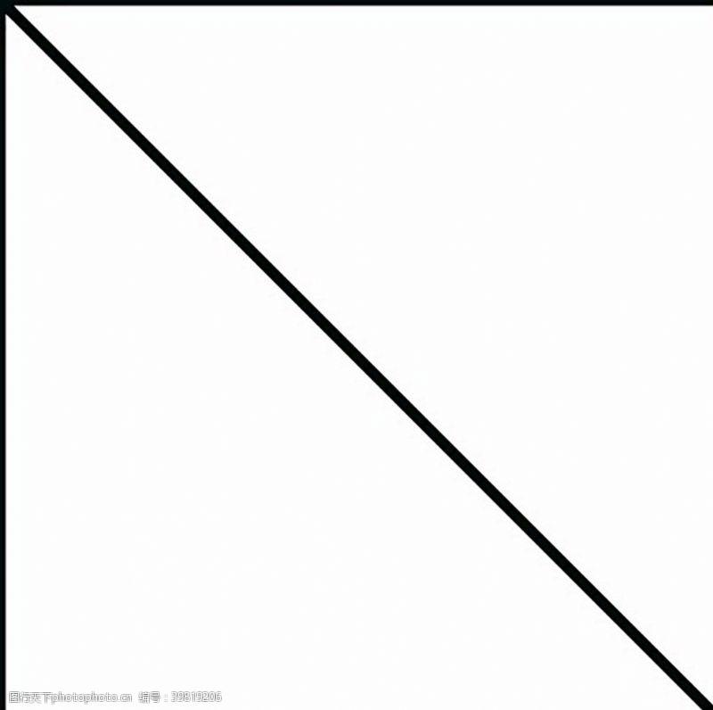 底紋邊框簡易圖案圖片