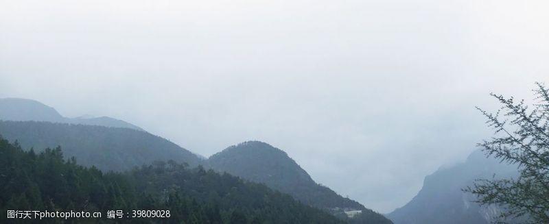 風景山水圖片