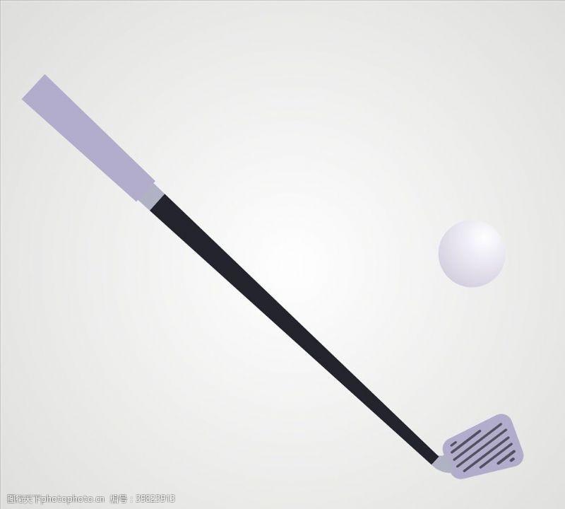 高尔夫广告高尔夫图片