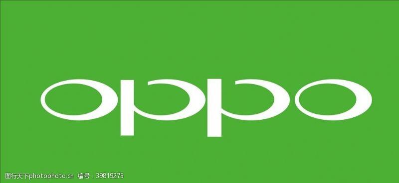 oppoOPPO手机图片