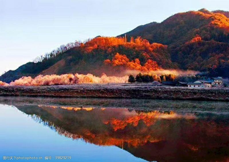旅游风景风景山水图片