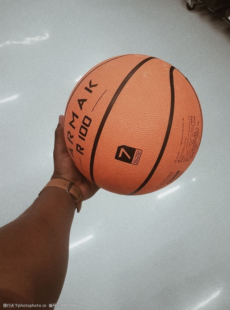 全民健身篮球图片